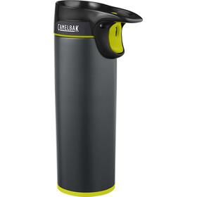 CamelBak Forge Vacuum Bottle 400 ml Slate